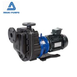 磁力泵SMX系列-