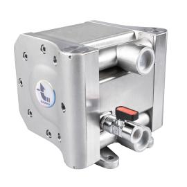 timmer-pneumatik-gesamtkatalog-pumpen_de-38
