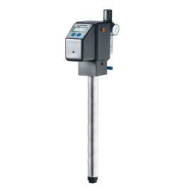 timmer-pneumatik-gesamtkatalog-pumpen_de-70