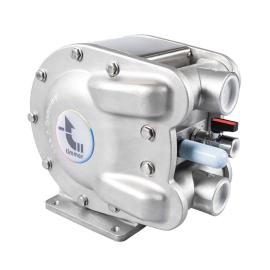 timmer-pneumatik-gesamtkatalog-pumpen_de-22
