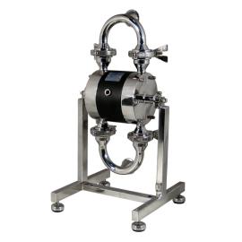 5.无菌泵