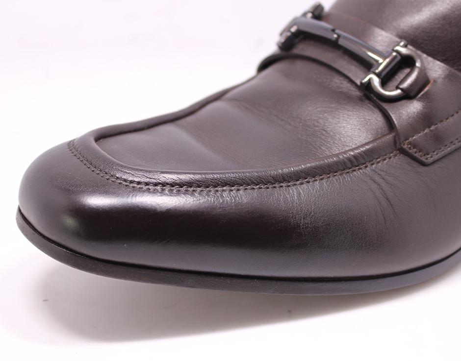 鞋面划痕-后