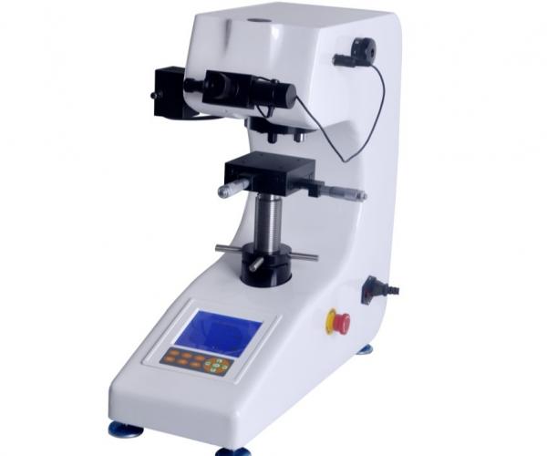 HVS-1000大屏数显型显微硬度计