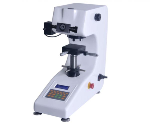 HV-1000显微维氏硬度计