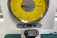 MHR-150m电动洛氏硬度计