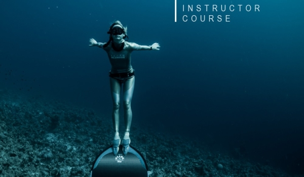 padi-freediver-instructor-course