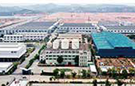 德庆工业园区