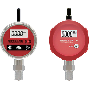室内水压传感器