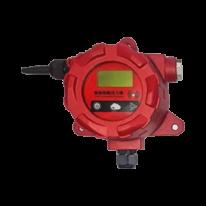 消防水箱水位传感器