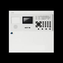 消防主机可视化-用户信息传输装置