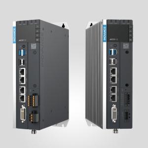 AC800_resize