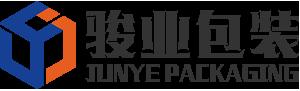 重慶w88手機版包裝材料有限公司|POF熱收縮膜,PVC熱收縮膜,PE熱收縮膜,食品包裝袋,工業塑料包裝
