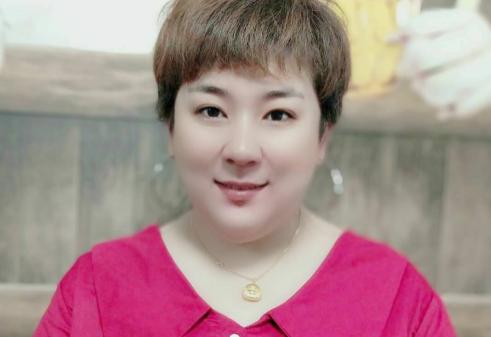 国际级美容师