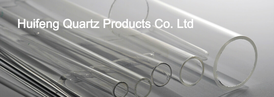 Huifeng Quartz Products Co. Ltd