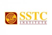 新加坡SSTC学院