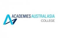 新加坡澳亚学院