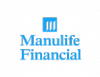 manulife-financial-blue