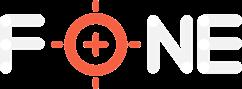 F-One官网-业务建模和数据分析平台︱绩效管理︱全面预算︱高级分析︱复杂建模︱可视化