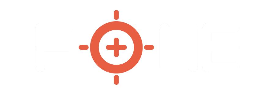F-One全面预算+分析 | 管理报表 | 渠道返利 | 销售佣金 | 数据中台 | 数字化转型