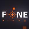 F-One全面预算视频DEMO