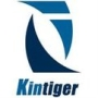 F-One合作伙伴-Kingtiger