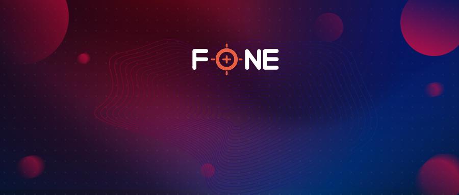 FONE全面预算管理平台