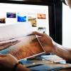 几百个业务员的销售分析,你的Excel还够用吗?