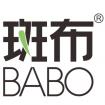 斑布BABO携手F-One打造新一代全面预算管理平台