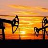 中国石油天然气集团有限公司财务管理体系创新实践
