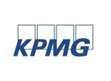 F-One合作伙伴-KPMG