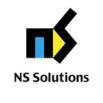 F-One合作伙伴-NS Solution