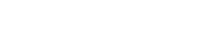 服装商城logo
