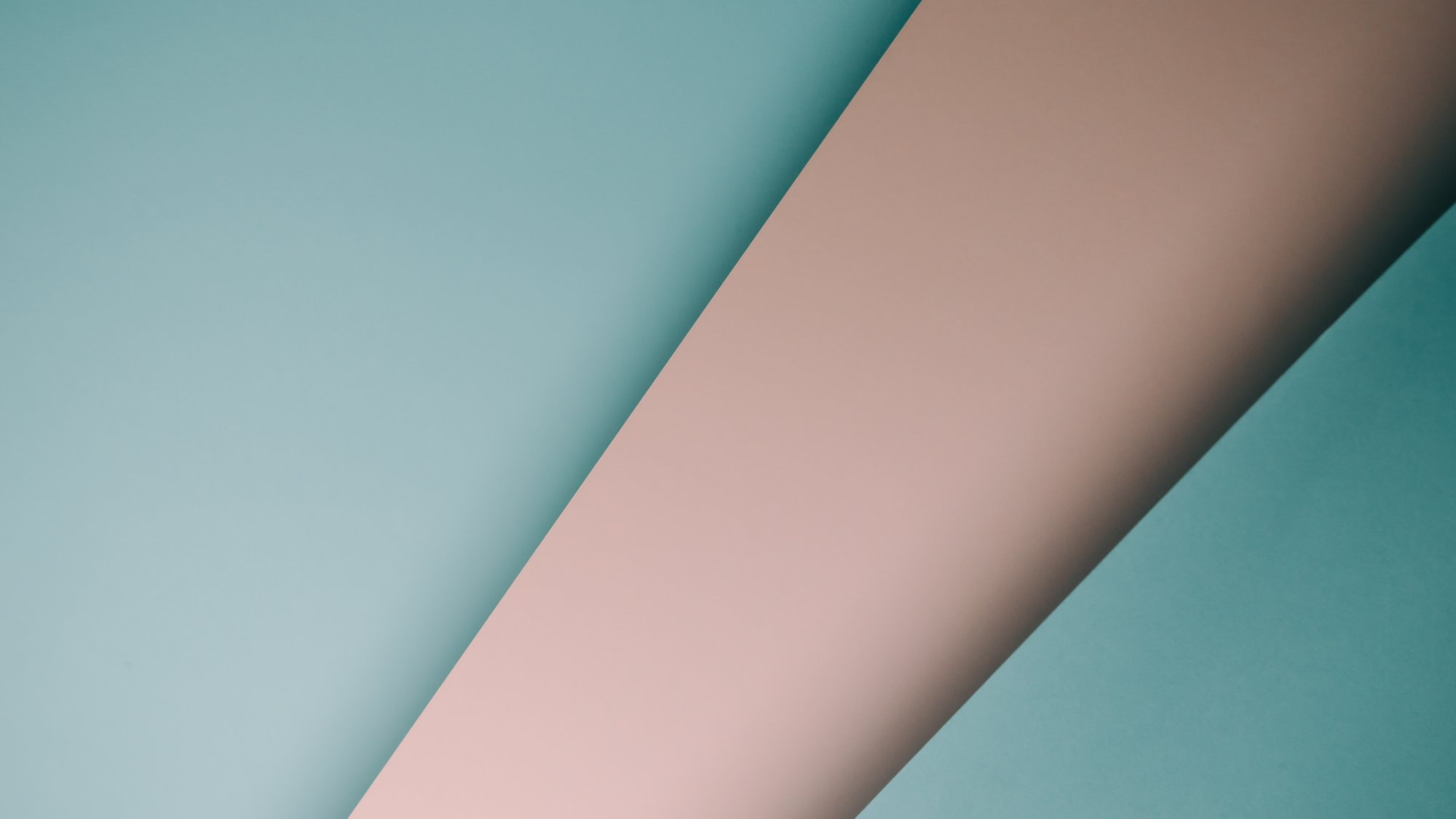 abstract image of paper in pink and blue stripes 粉红色和蓝色条纹纸的抽象图像