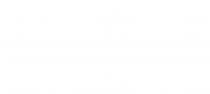palamides logo super qualität白