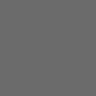 微信订阅号二维码灰色