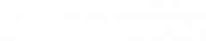 Photobook logo 2016白