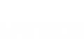 syntax_logo_v白