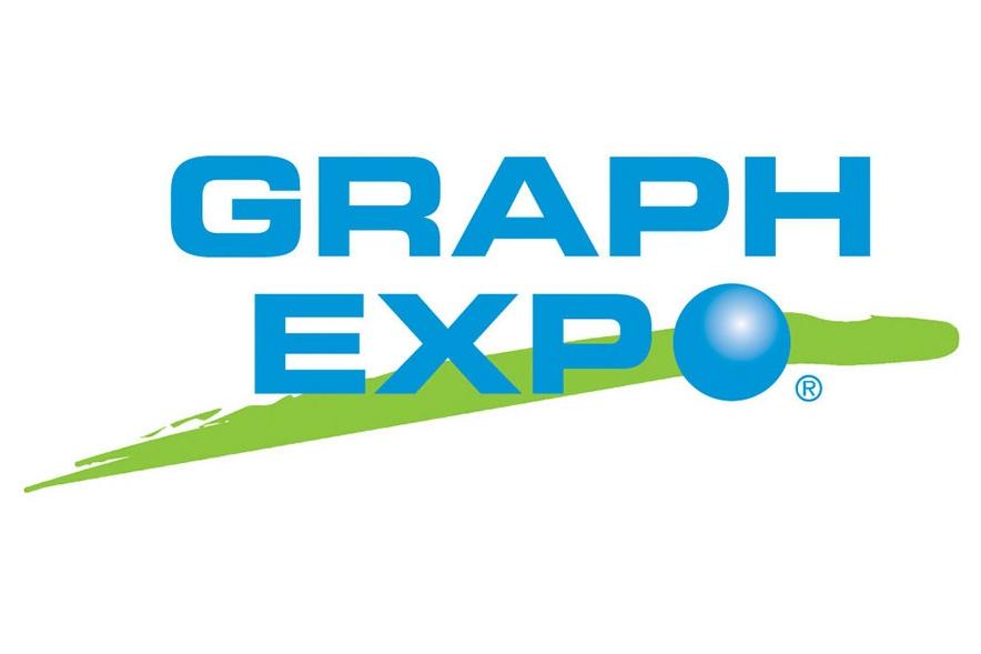 event-graphexpo-2016