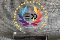 FF 52i Award
