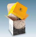 kama-folding-boxes-versioned