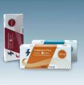 kama-folding-boxes-pharma-with-braille