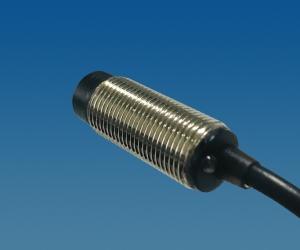 柱型电感1