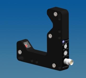 角型光电传感器