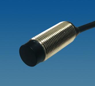 柱型电感2