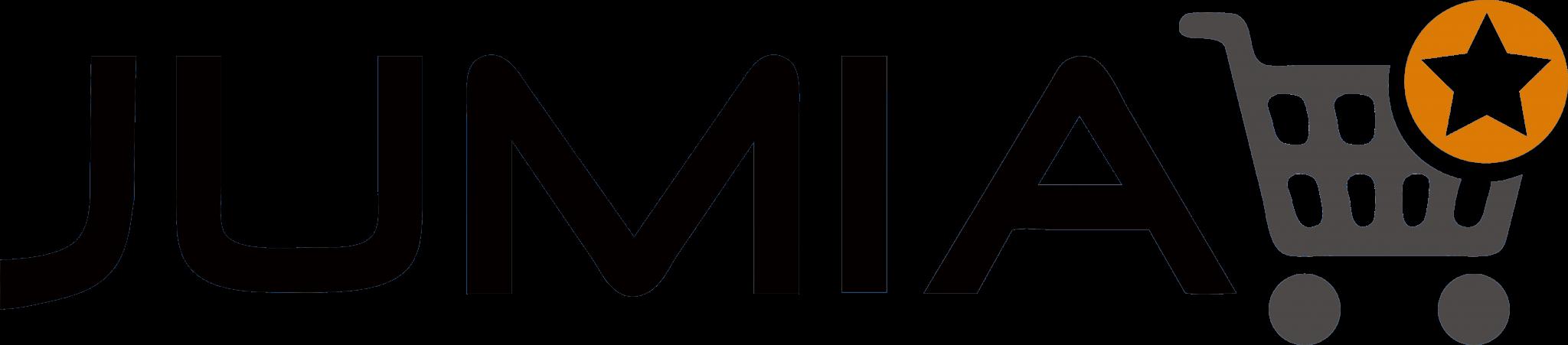 logo_jumia