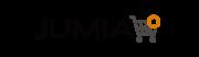 Jumia非洲电商平台