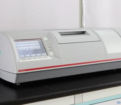 Anton Paar MCP300旋光仪