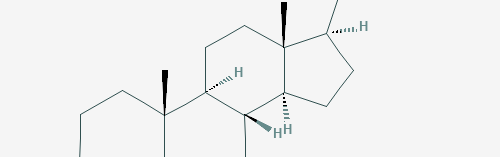Obeticholic_acid_500