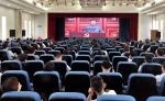 我院党员干部热议习近平总书记在庆祝中国共产党成立一百周年大会上的重要讲话