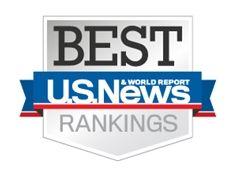 US NEWS 世界大學排名